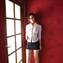 Haruka Yagami - Picture 31