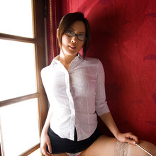 Haruka Yagami - Picture 34