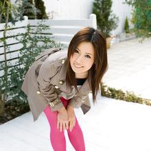 Haruka Yagami - Picture 3