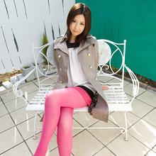 Haruka Yagami - Picture 8