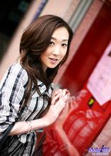 Haruki - Picture 11