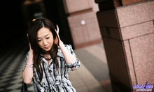 Haruki - Picture 12