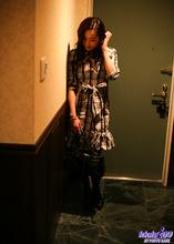 Haruki - Picture 13