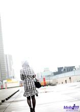 Haruki - Picture 1