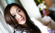 Haruki - Picture 20