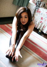 Haruki - Picture 28