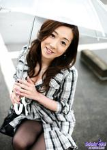 Haruki - Picture 3