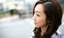 Haruki - Picture 8