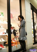 Haruki - Picture 9