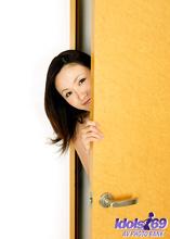 Hayakawa Saki - Picture 43