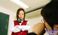 Hayakawa Saki - Picture 9