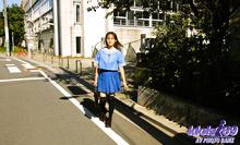 Hayakawa Saki - Picture 1