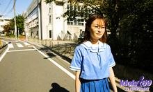 Hayakawa Saki - Picture 2