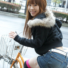 Hayase - Picture 15