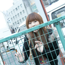 Hayase - Picture 43