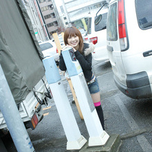 Hayase - Picture 4