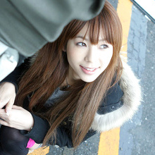 Hayase - Picture 7