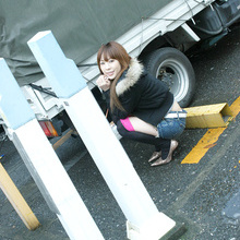 Hayase - Picture 8