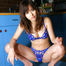 Hikari - Picture 23