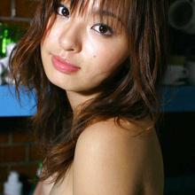 Hikari - Picture 28