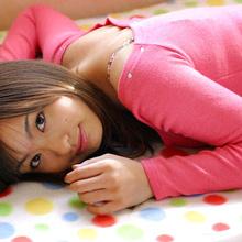 Hikari - Picture 4