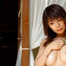 Hikari Hino - Picture 19