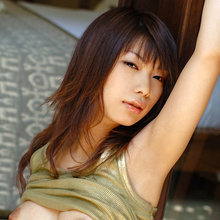 Hikari Hino - Picture 20