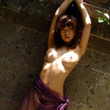 Hikari Hino - Picture 35
