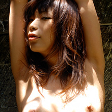 Hikari Hino - Picture 36