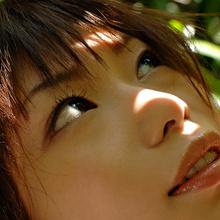Hikari Hino - Picture 46
