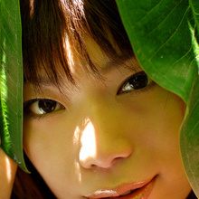Hikari Hino - Picture 48