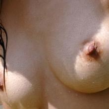 Hikari Hino - Picture 9