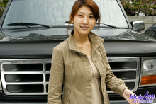 Hikari - Picture 1