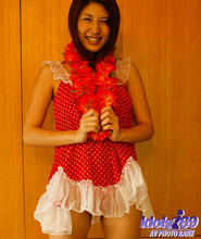 Hikari - Picture 26