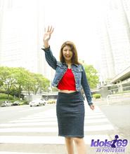 Hikari - Picture 55