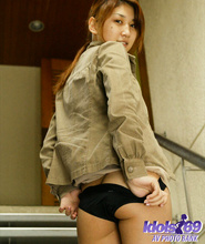 Hikari - Picture 5