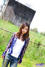 Hikaru Koto - Picture 1