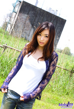 Hikaru Koto - Picture 4