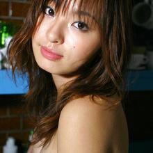 Hikaru Koto - Picture 28