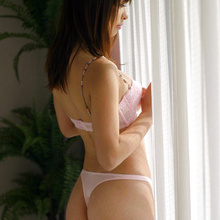 Hikaru Koto - Picture 43