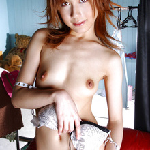 Hime Kamiya - Picture 19