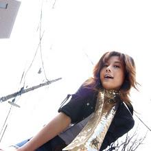Hime Kamiya - Picture 1