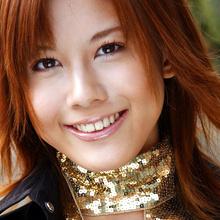 Hime Kamiya - Picture 2