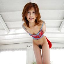 Hime Kamiya - Picture 33