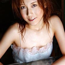 Hime Kamiya - Picture 37