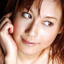 Hime Kamiya - Picture 39