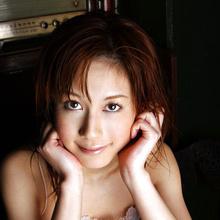 Hime Kamiya - Picture 40