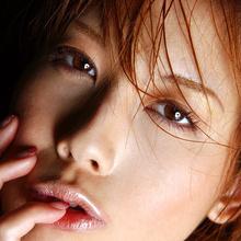 Hime Kamiya - Picture 51
