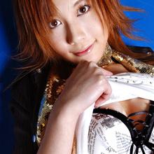 Hime Kamiya - Picture 9