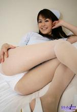 Himeno - Picture 29